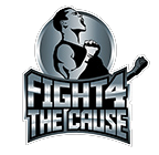 Fight4TheCauseLogo