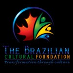 sponsor-brazilian-cultural-foundation