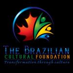 sponsor-brazilian-cultural-foundation
