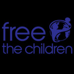 sponsor-free-the-children
