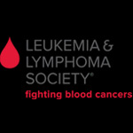 sponsor-lukemia-lymphoma