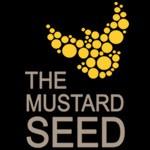 sponsor-the-mustard-seed