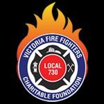 sponsor-victoria-fire