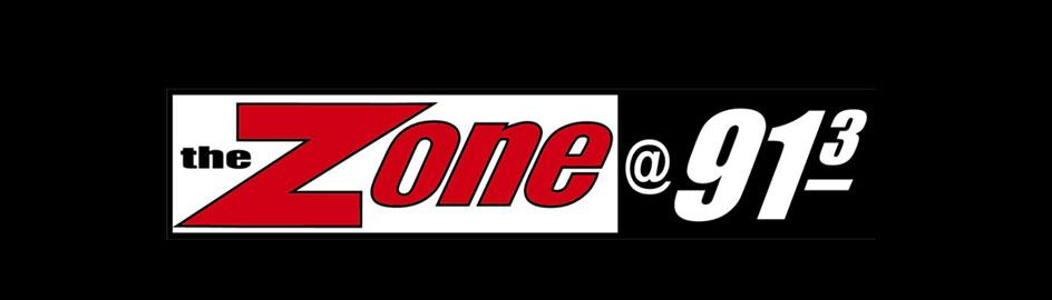 The Zone 91.3