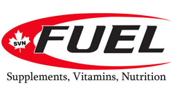 fuel-supplements
